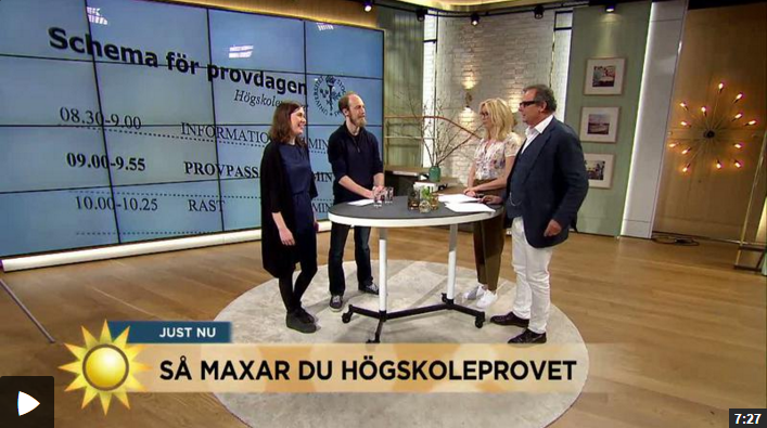 TV4_hp-klipp